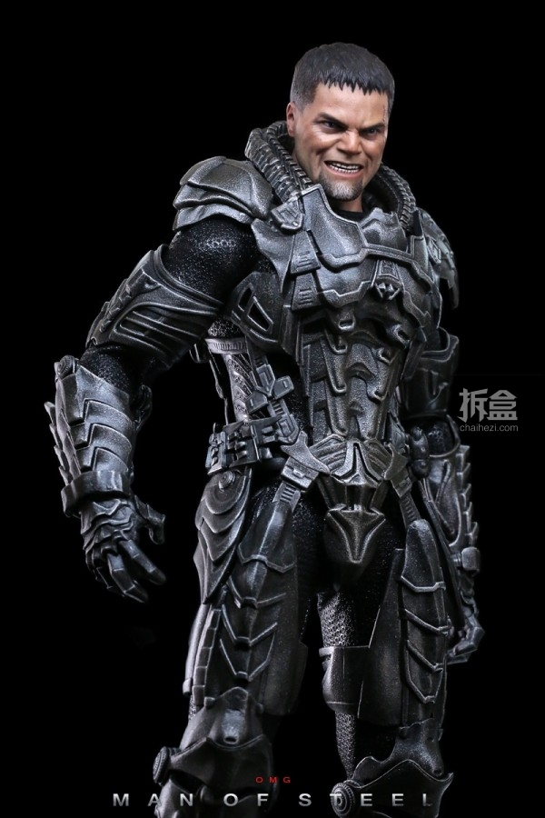 hottoys-man-of-steel-general-zod-omg-014
