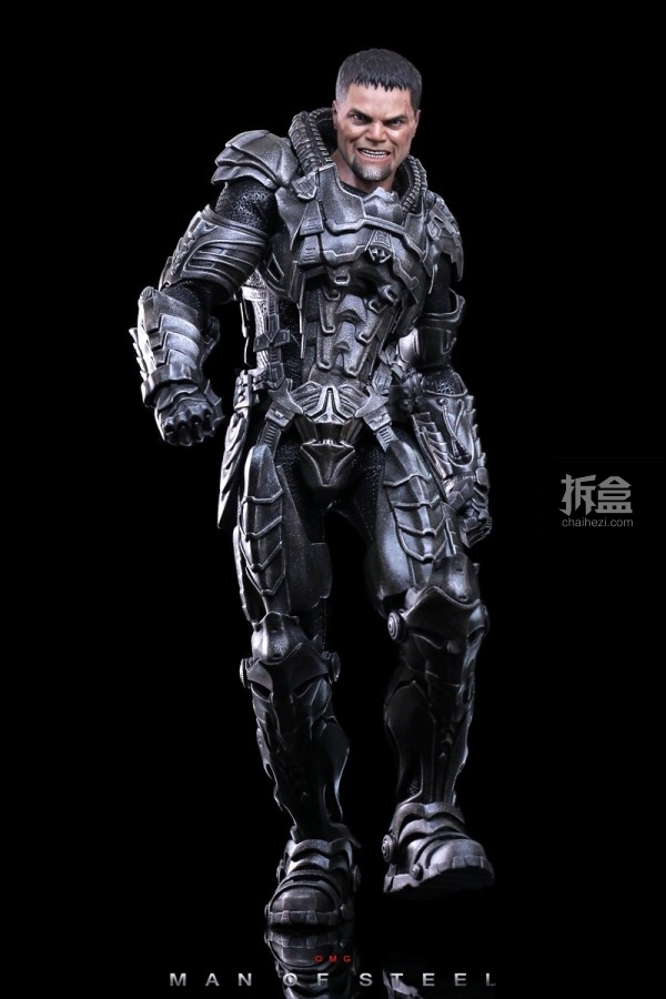 hottoys-man-of-steel-general-zod-omg-015
