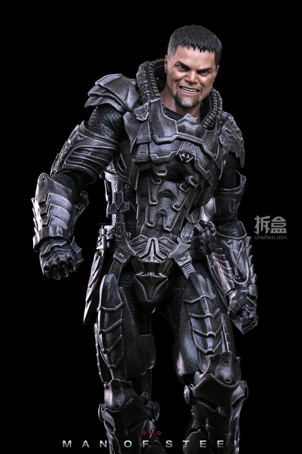 hottoys-man-of-steel-general-zod-omg-016