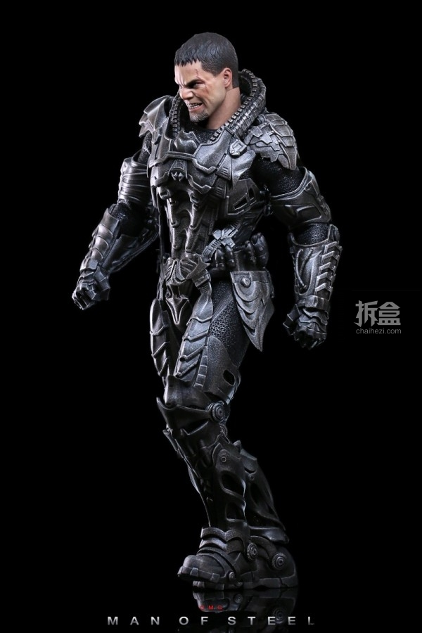 hottoys-man-of-steel-general-zod-omg-020