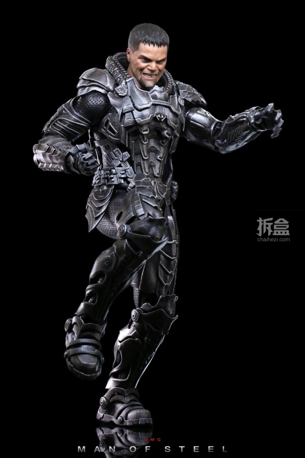 hottoys-man-of-steel-general-zod-omg-022