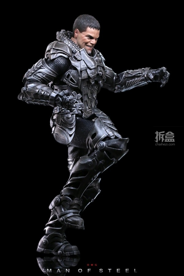 hottoys-man-of-steel-general-zod-omg-023