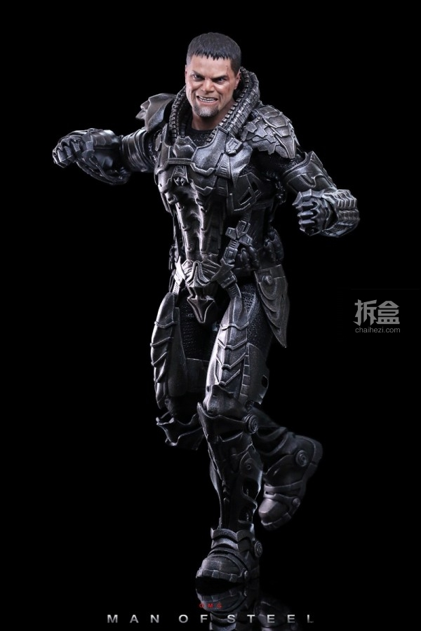 hottoys-man-of-steel-general-zod-omg-025