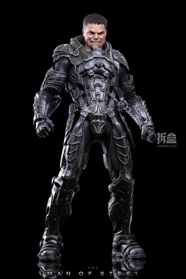 hottoys-man-of-steel-general-zod-omg-026