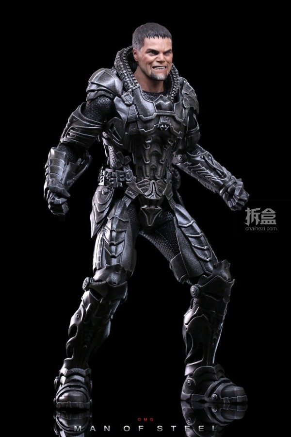 hottoys-man-of-steel-general-zod-omg-027