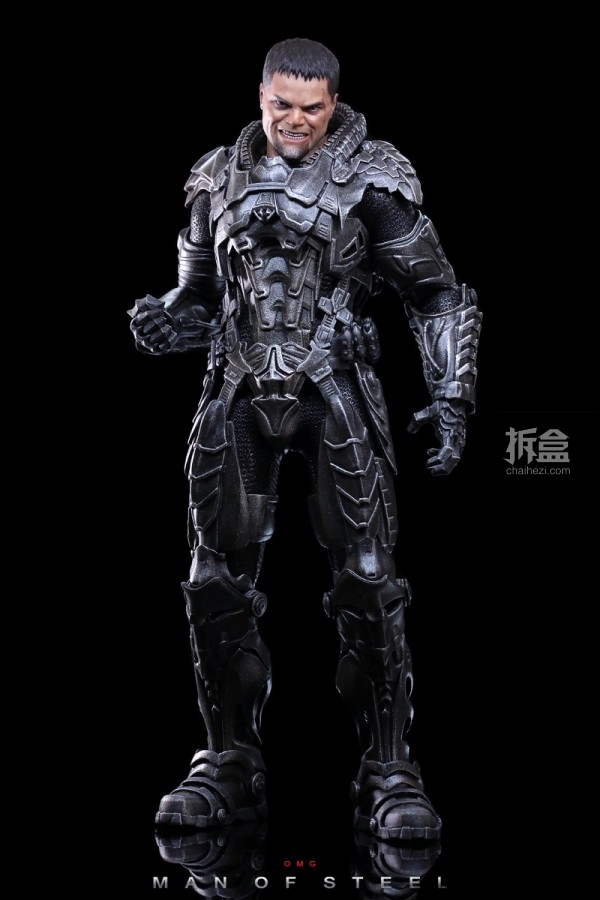 hottoys-man-of-steel-general-zod-omg-029