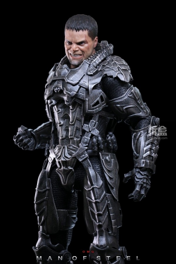 hottoys-man-of-steel-general-zod-omg-030