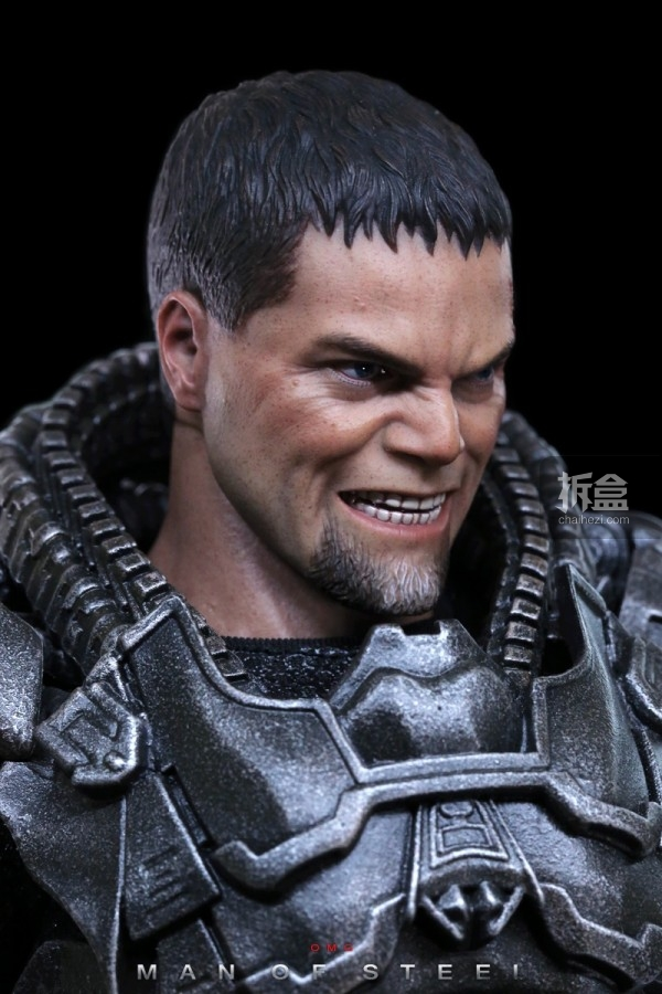 hottoys-man-of-steel-general-zod-omg-032