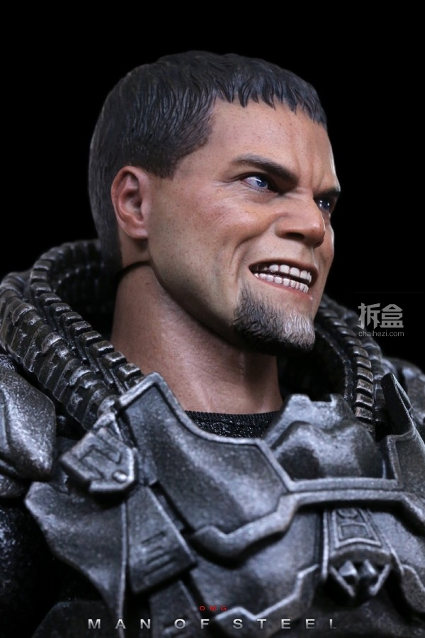 hottoys-man-of-steel-general-zod-omg-033