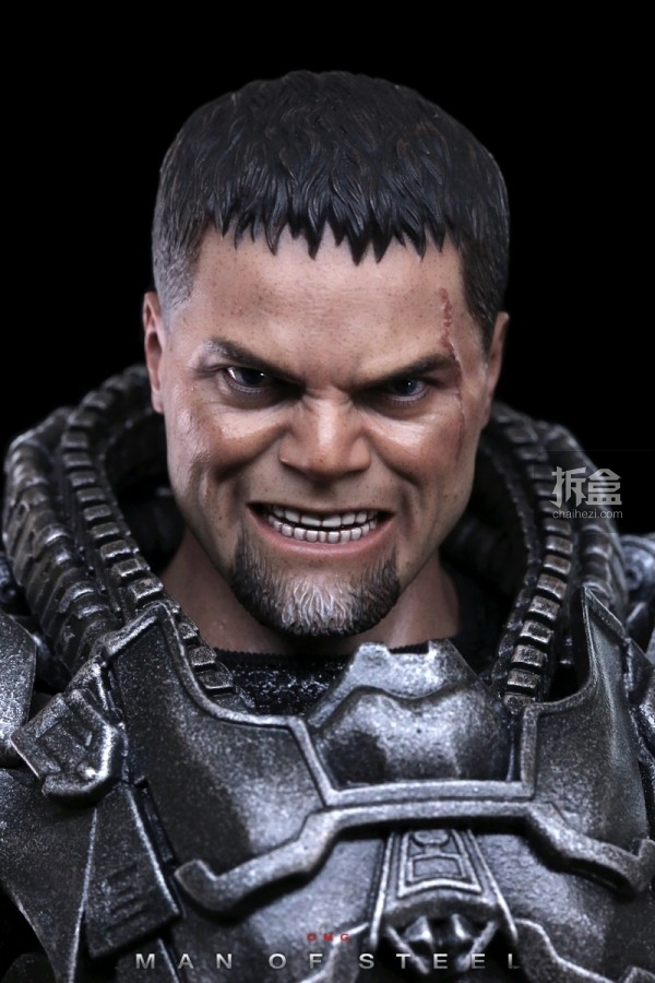 hottoys-man-of-steel-general-zod-omg-034