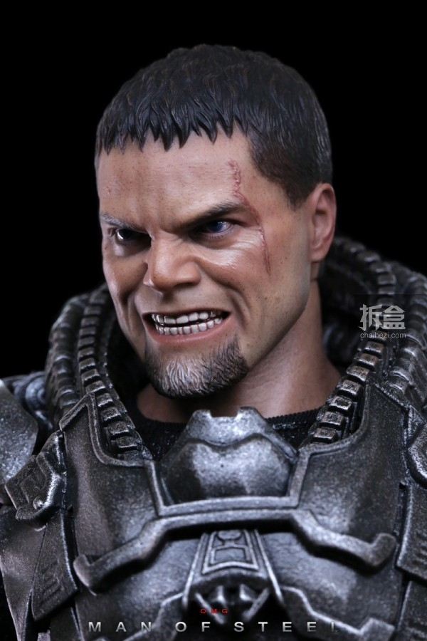 hottoys-man-of-steel-general-zod-omg-035