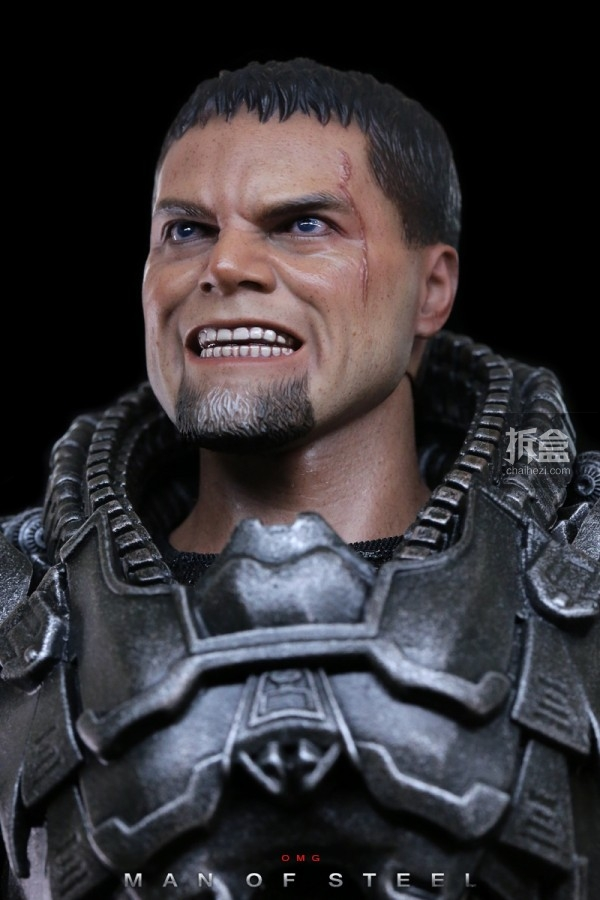hottoys-man-of-steel-general-zod-omg-036