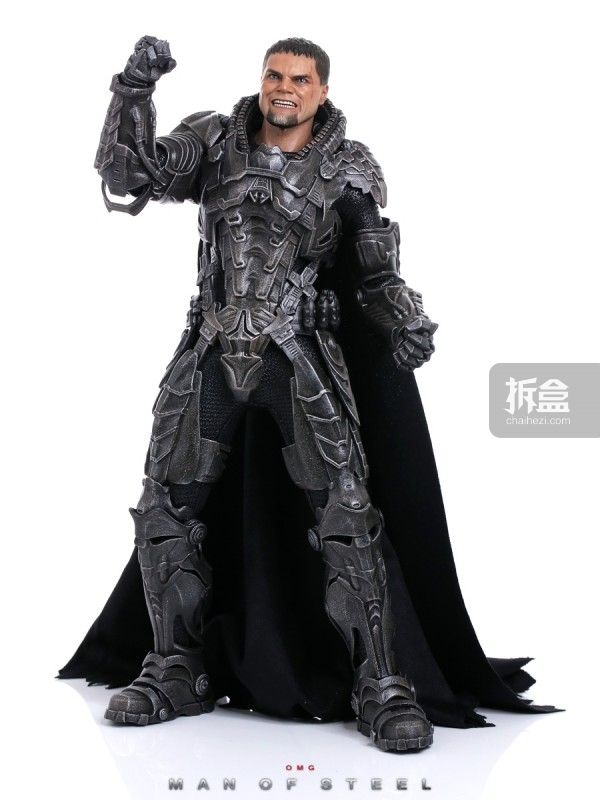 hottoys-man-of-steel-general-zod-omg-037