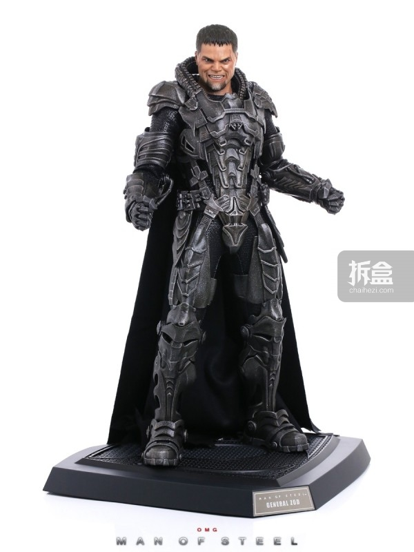 hottoys-man-of-steel-general-zod-omg-038