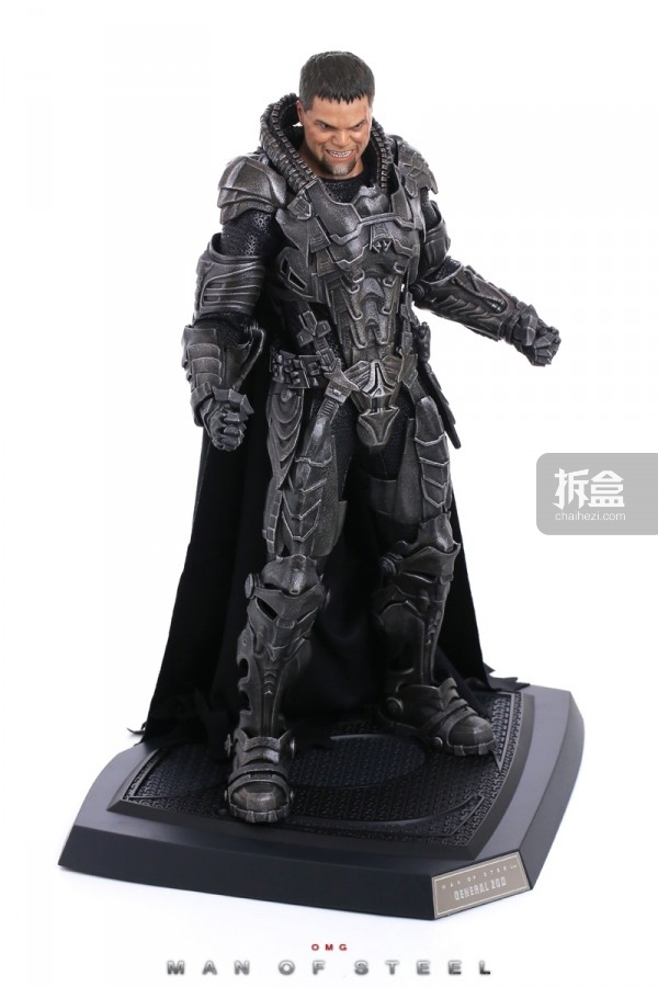 hottoys-man-of-steel-general-zod-omg-039