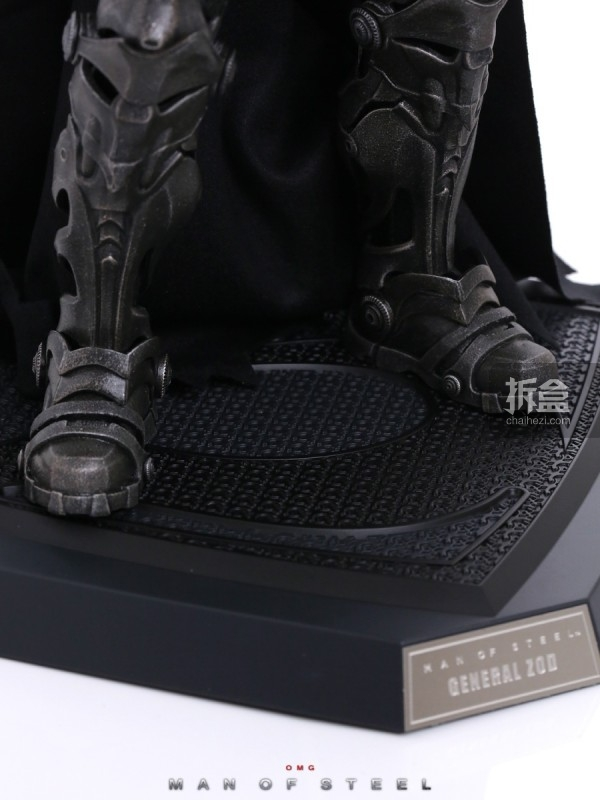 hottoys-man-of-steel-general-zod-omg-040