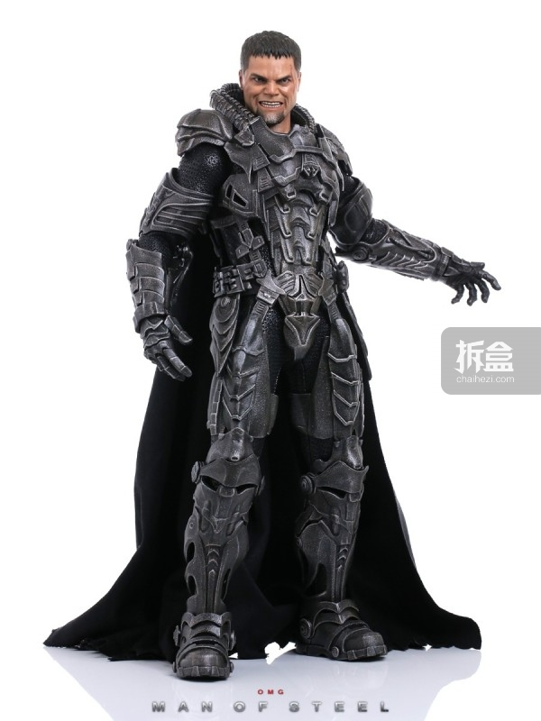 hottoys-man-of-steel-general-zod-omg-041