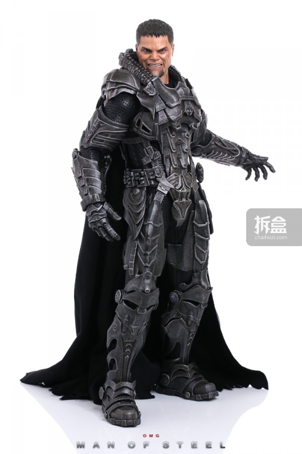 hottoys-man-of-steel-general-zod-omg-042