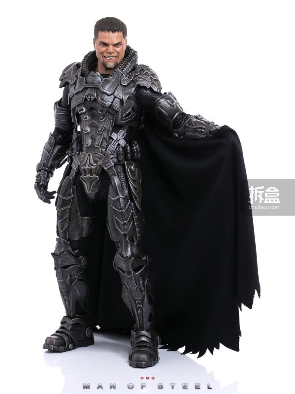 hottoys-man-of-steel-general-zod-omg-043