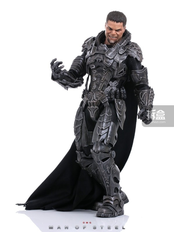 hottoys-man-of-steel-general-zod-omg-044