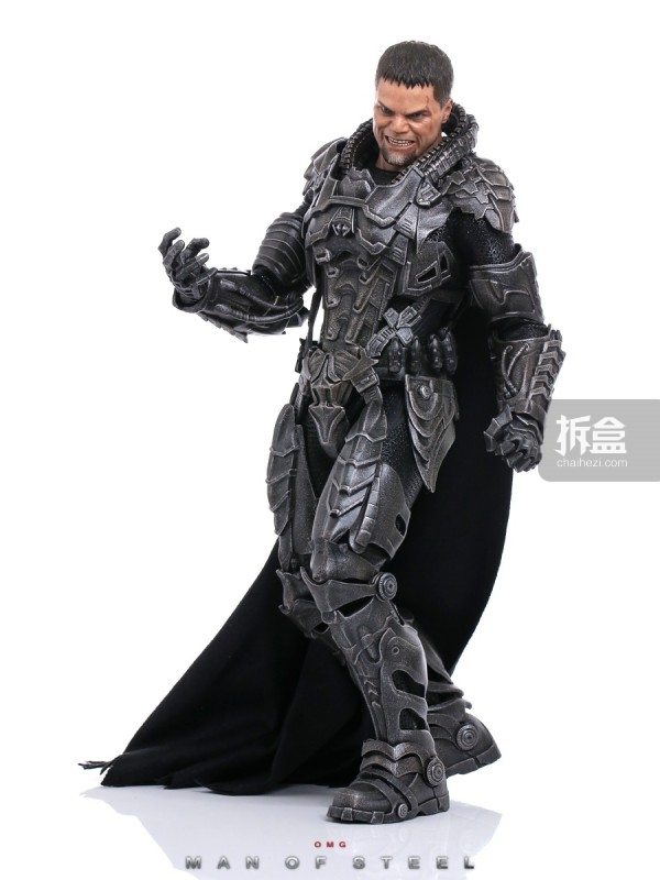 hottoys-man-of-steel-general-zod-omg-045