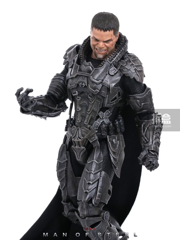 hottoys-man-of-steel-general-zod-omg-046