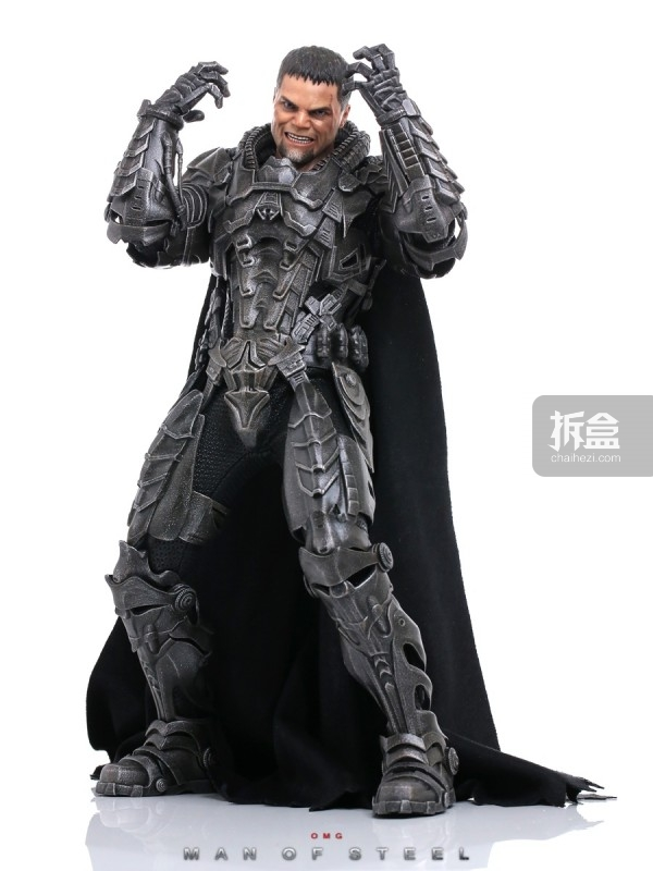 hottoys-man-of-steel-general-zod-omg-047