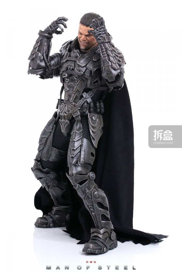 hottoys-man-of-steel-general-zod-omg-048