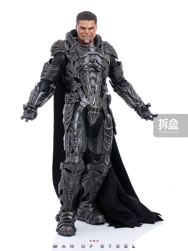 hottoys-man-of-steel-general-zod-omg-049