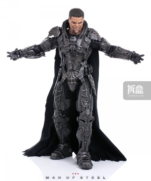hottoys-man-of-steel-general-zod-omg-050