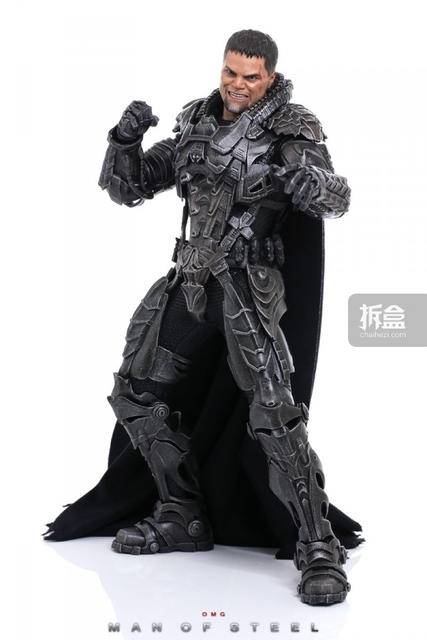 hottoys-man-of-steel-general-zod-omg-051