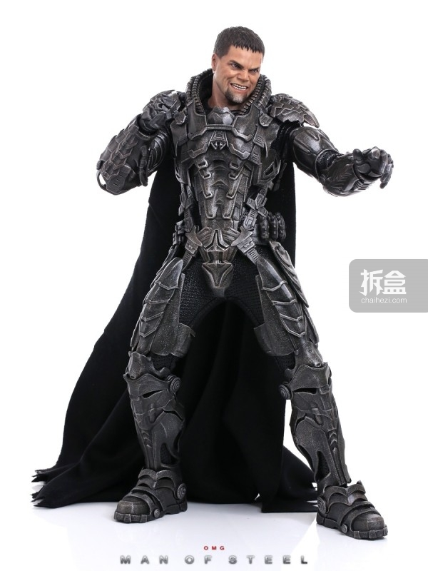 hottoys-man-of-steel-general-zod-omg-052