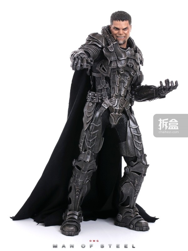 hottoys-man-of-steel-general-zod-omg-053