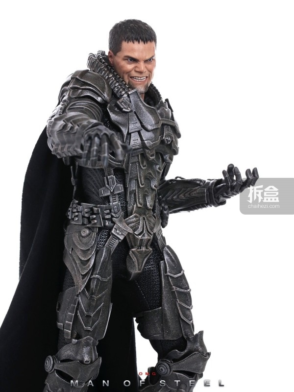hottoys-man-of-steel-general-zod-omg-054