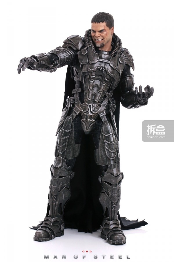 hottoys-man-of-steel-general-zod-omg-055