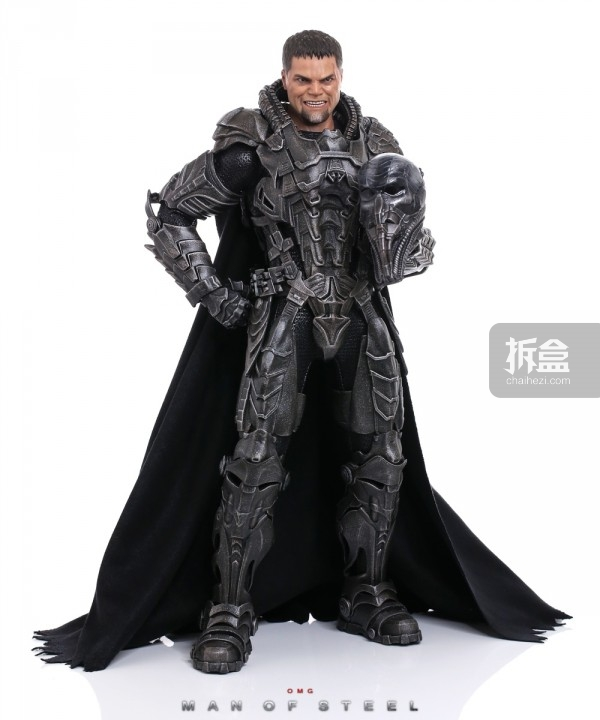 hottoys-man-of-steel-general-zod-omg-056