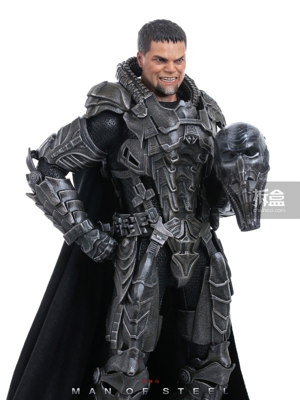 hottoys-man-of-steel-general-zod-omg-057