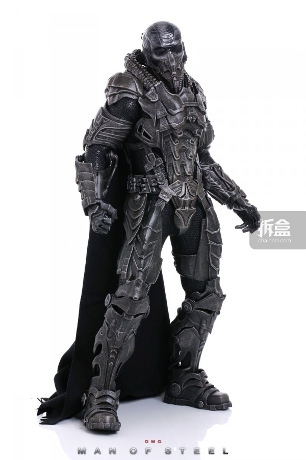 hottoys-man-of-steel-general-zod-omg-058