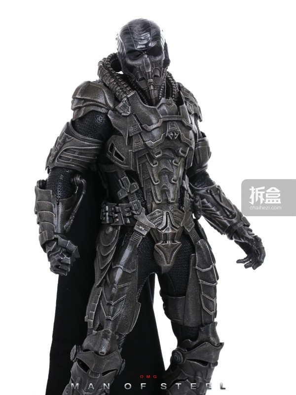 hottoys-man-of-steel-general-zod-omg-059