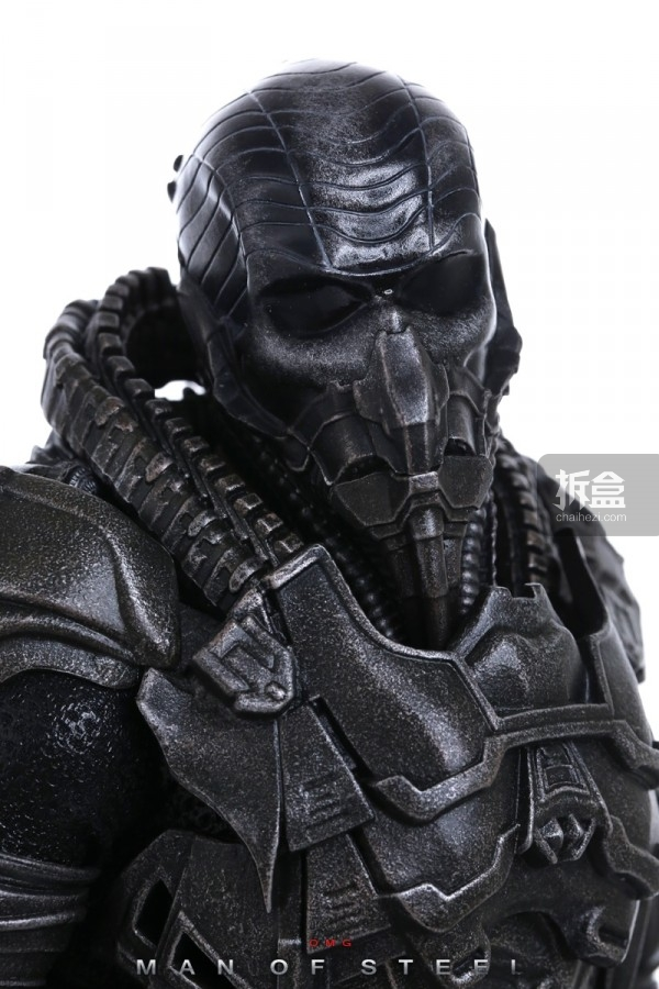 hottoys-man-of-steel-general-zod-omg-060
