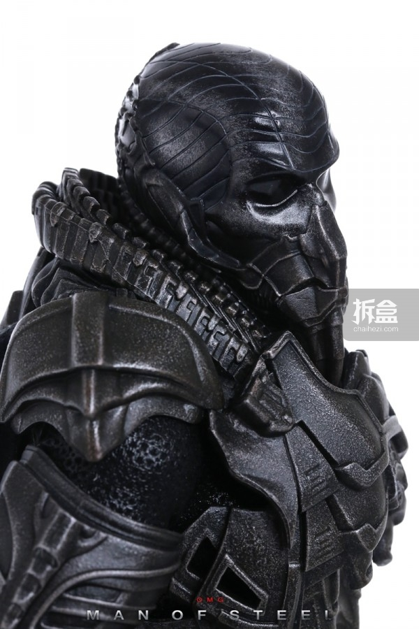 hottoys-man-of-steel-general-zod-omg-061