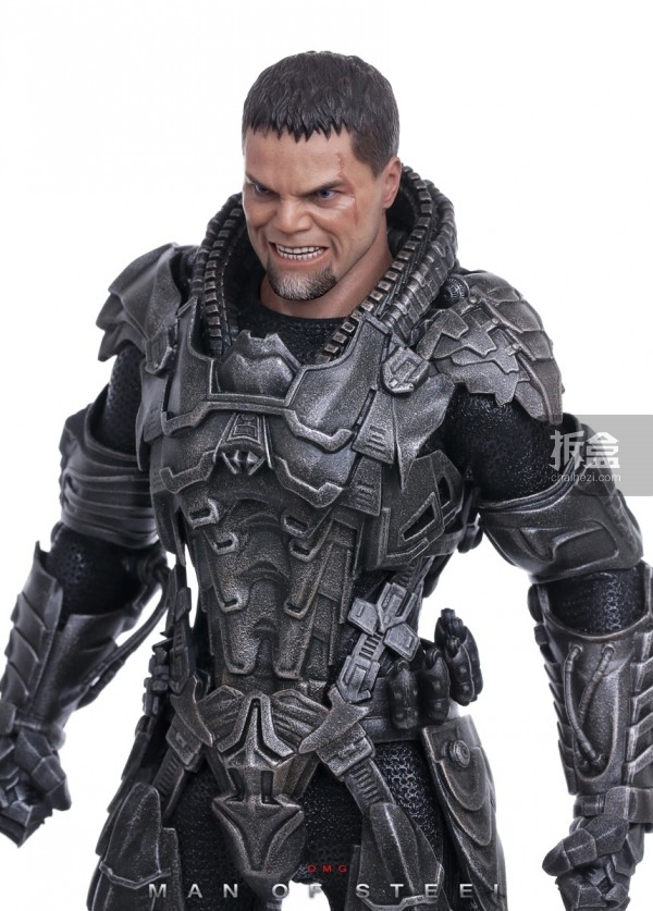 hottoys-man-of-steel-general-zod-omg-063