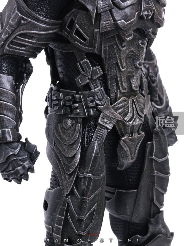 hottoys-man-of-steel-general-zod-omg-064