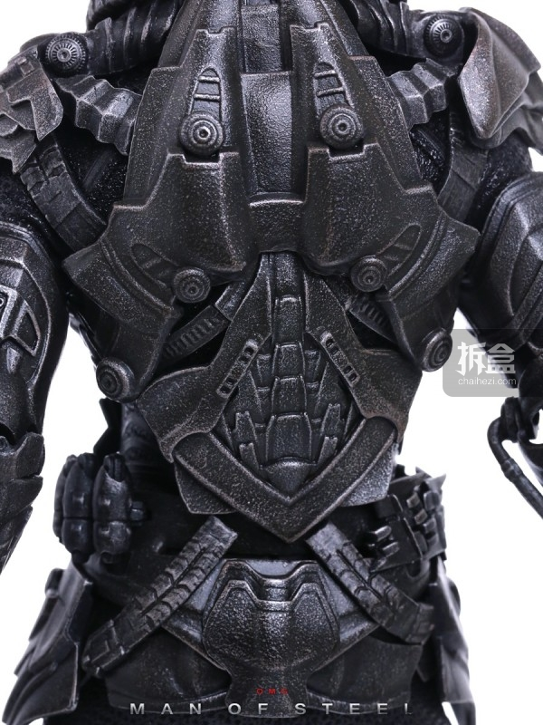 hottoys-man-of-steel-general-zod-omg-066