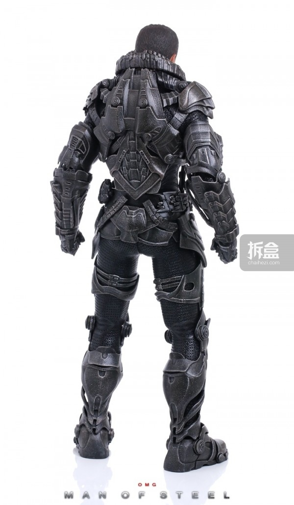 hottoys-man-of-steel-general-zod-omg-069