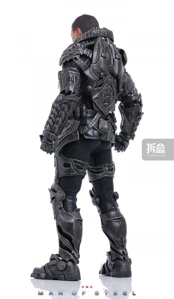hottoys-man-of-steel-general-zod-omg-070
