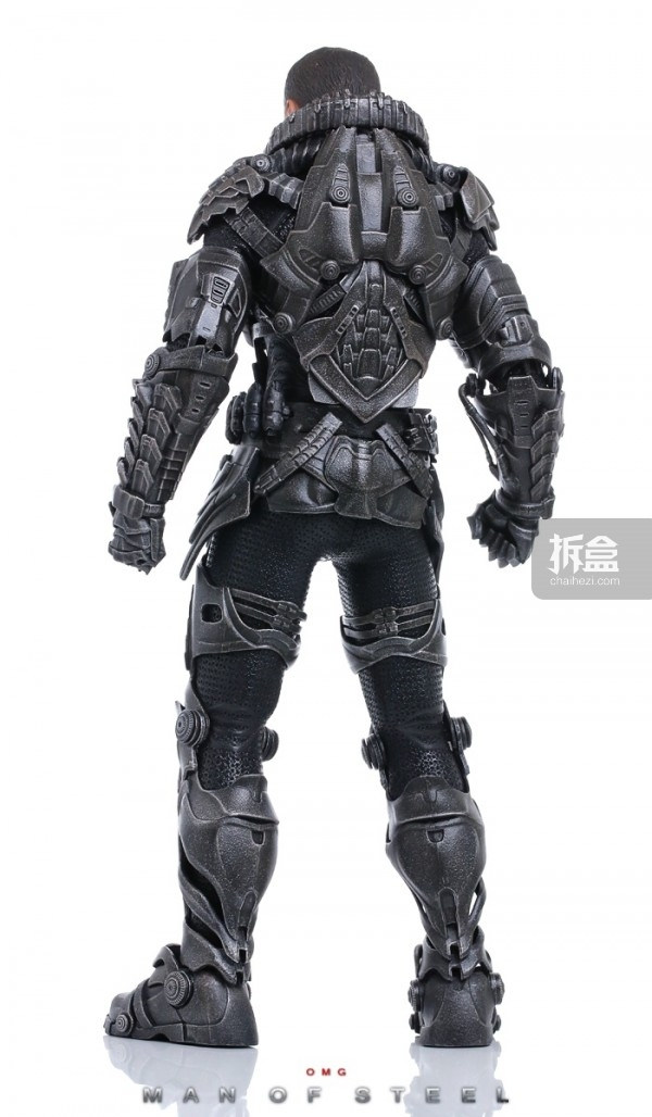 hottoys-man-of-steel-general-zod-omg-071