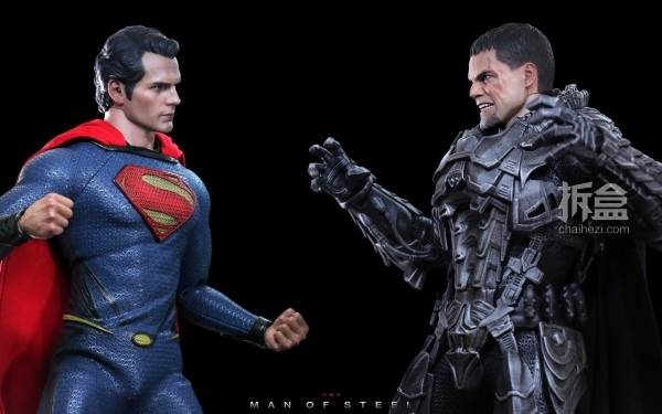 hottoys-man-of-steel-general-zod-omg-072