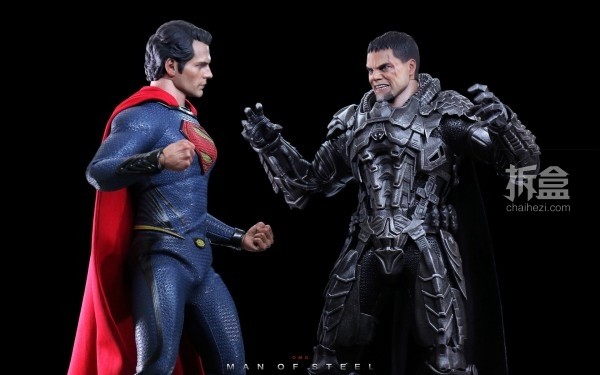 hottoys-man-of-steel-general-zod-omg-073