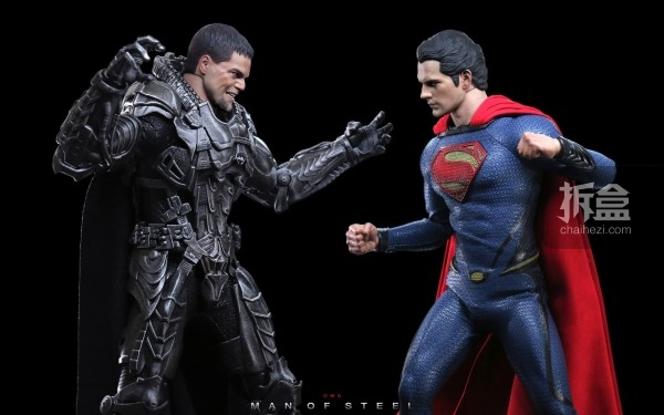 hottoys-man-of-steel-general-zod-omg-074